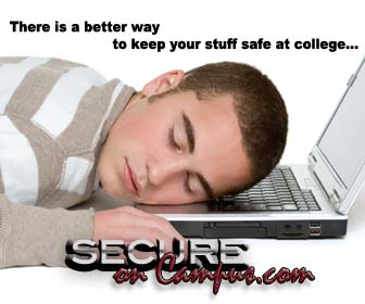 SecureOnCampus.com