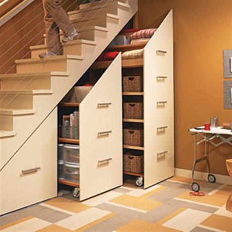 Multipurpose-Stairs-for-Small-Apartment-picture